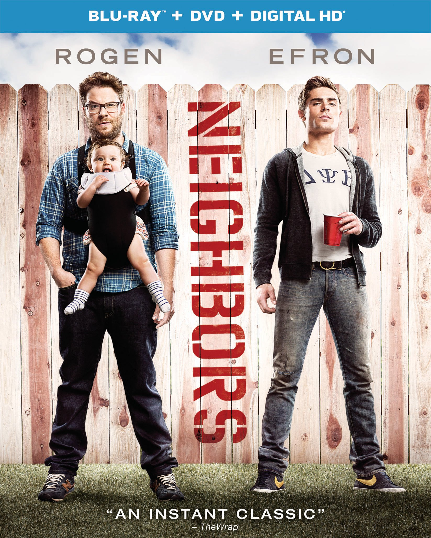 neighbors-blu-ray-cover-96