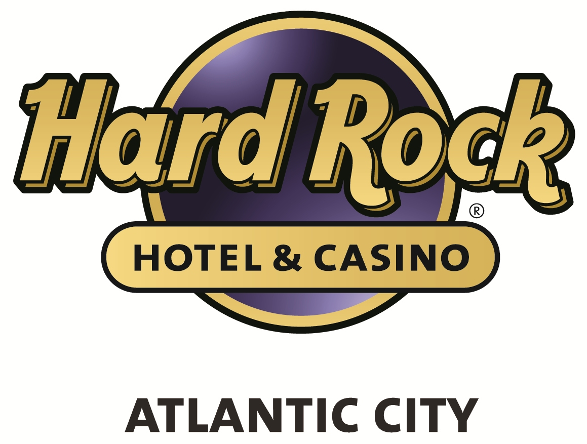 HRHC Atlantic City Logo 4C CMYK 1 cropped